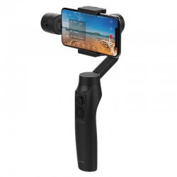 Moza Mini-MI gimbal do smartfonów