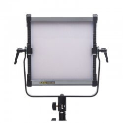 Lampa LED Ultra Slim CAME-TV 576D 5500 K