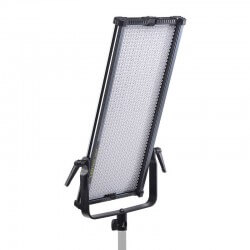 Lampa LED Ultra Slim CAME-TV 1092B 3200 – 5800 K