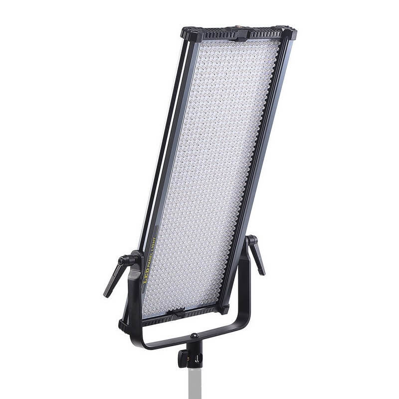Lampa LED Ultra Slim CAME-TV 1092D 5500 K