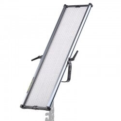 Lampa LED Ultra Slim CAME-TV 1806B 3200-5800 K