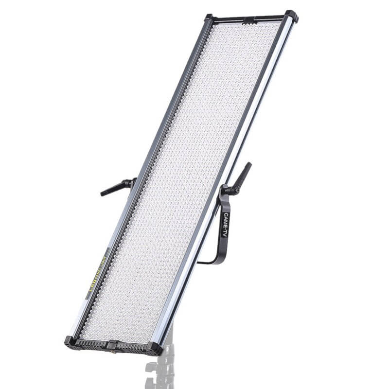 Lampa LED Ultra Slim CAME-TV 1806D 5500 K