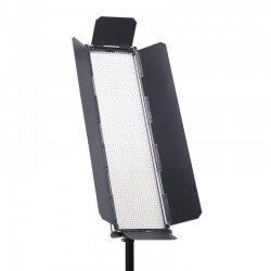 Wrota do lampy CAME-TV 1806B i 1806D
