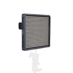 Panelowa lampa LED Aputure Amaran HR 672W