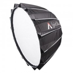 Softbox Aputure Light Dome II [BOWENS]