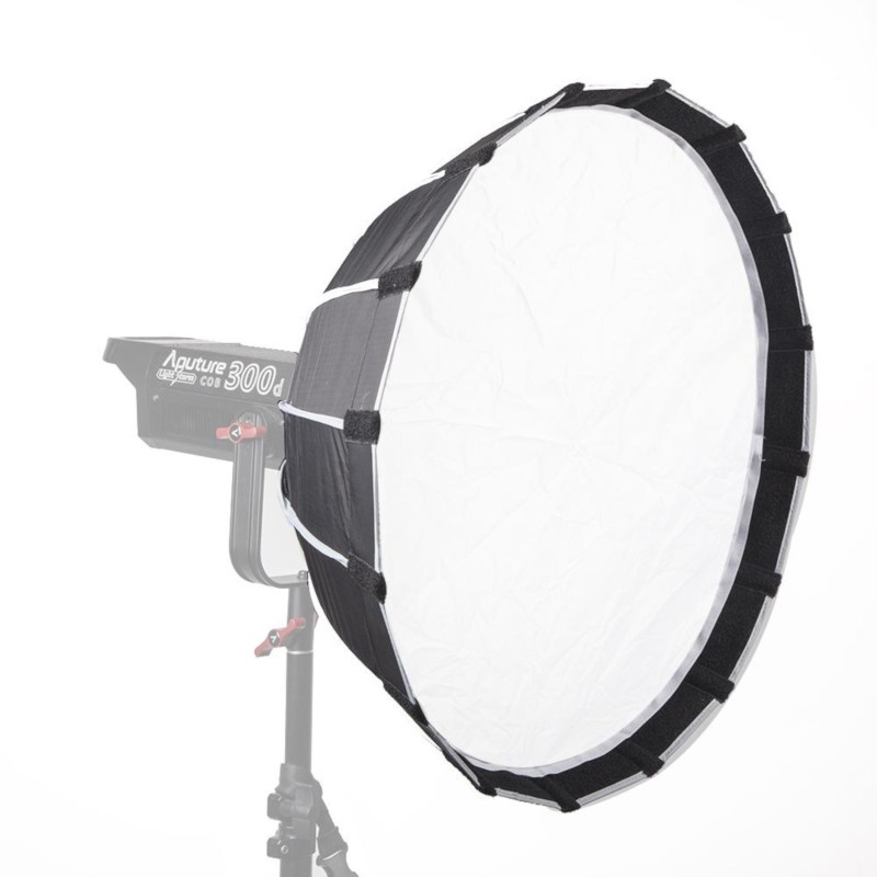 Softbox Aputure Light Dome Mini II [BOWENS]