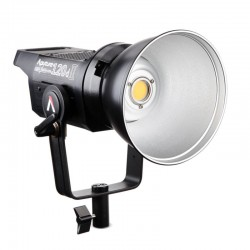 Lampa LED Aputure LS-C120d II (V-MOUNT)