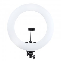 Lampa Mitoya LED RING RL-480L 3000-6000K