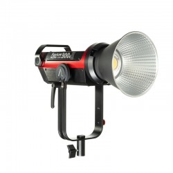 Lampa LED Aputure LS-C300D II (V-MOUNT)