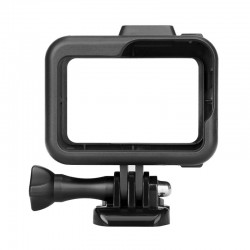 Ramka montażowa / Frame Mount do GoPro Hero 8 BLACK
