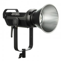 Lampa LED Aputure LS-300X 2700-6500K (V-MOUNT)