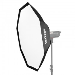 Softbox STUDIO 120cm