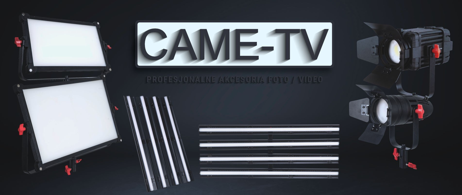 CAME-TV